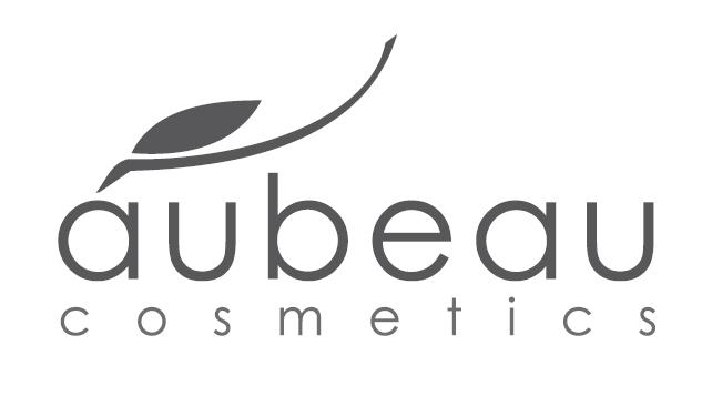 Logo Aubeau